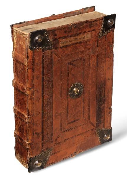 Opera (ed. Benedictus Brognolus).