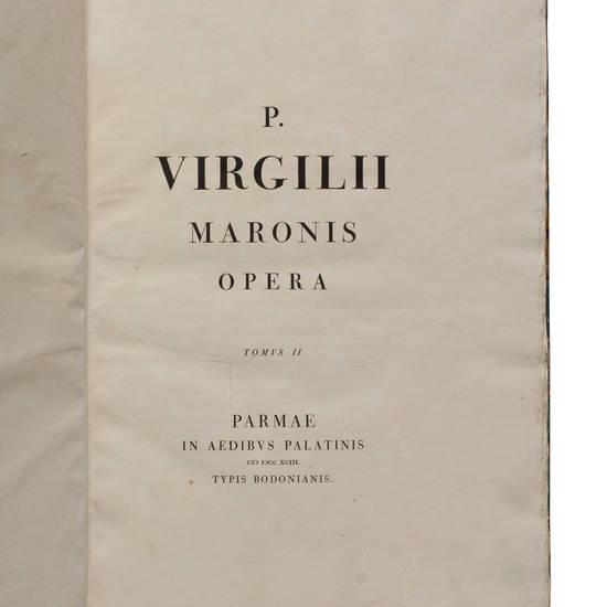 Opera.