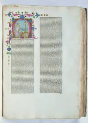 Epistolae.(ed.Theodorus Lelius).