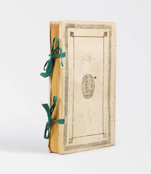 Polybii Megalopolitani Historiarum libri priores quinque, Nicolao Perotto Episcopo Sipontino interprete - item, Epitome sequentium librorum usque ad Decimumseptimum Vuolfgango Musculo interprete