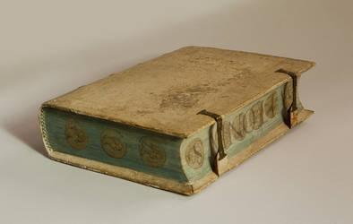 . Scriptores historiae Augustae.
